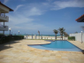 Apartment for sale in Fortaleza - Swimming pool