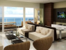 Apartment for sale in Joao Pessoa - Tour Geneve apartment lounge example