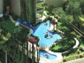 Apartment for sale in Joao Pessoa - Tour Geneve communal pool 1