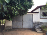 Farm for sale in Joao Pessoa - Garage for tractors or trucks