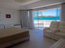 House for sale in Buzios - View from jacuzzi