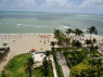Apartment for sale in Recife - View from lounge