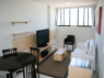 Apartment for rent in Joao Pessoa - Lounge