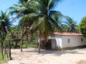 Farm for sale in Joao Pessoa - Farm house