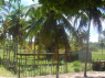 Farm for sale in Joao Pessoa - Stables