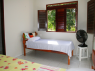 Country Home for rent in Joao Pessoa - Bedroom view