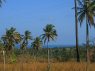 Land for sale in Joao Pessoa - Sea views from the land