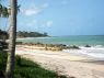 Land for sale in Joao Pessoa - Tabatinga beach - 5 min's by car