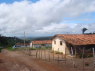 Farm for sale in Campina Grande - Houses view