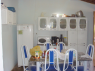 Farm for sale in Campina Grande - Dining kitchen