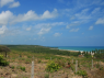 Land for sale in Pitimbu - Land view