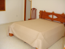 Country Home for sale in Joao Pessoa - Bedroom