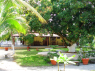 Country Home for sale in Joao Pessoa - Main house
