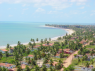 Farm for sale in Joao Pessoa - Pitimbu beach close by - 15 minutes walk away